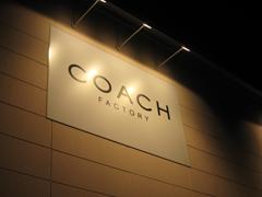 05_coach.jpg