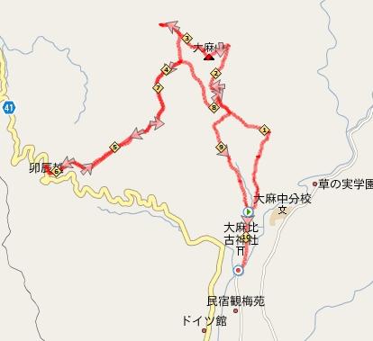 20091219_oasa_route.jpg