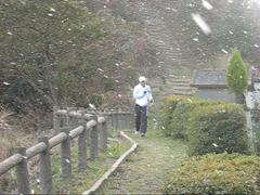 04_雪.jpg