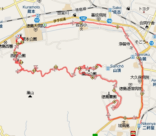 bizan20091228_route.jpg