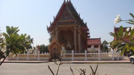 Wat Ladbuakhao 2