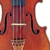 ヴァイオリン3