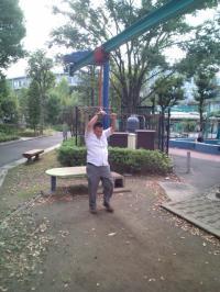 隘ソ_convert_20101018092526