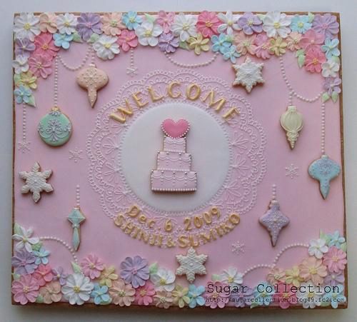 welcome board2