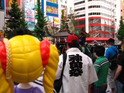 神田祭り 001