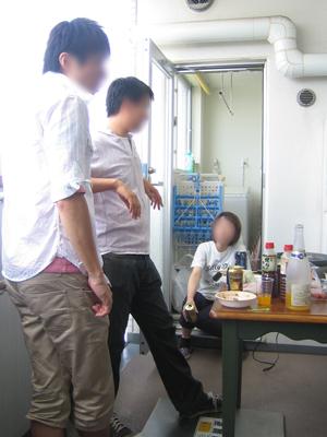 201008-09-12.jpg