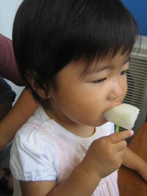 201008-09-15.jpg