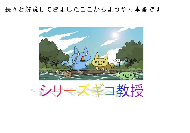 002_20120211020443.jpg