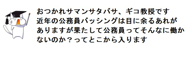 01_20120205213246.jpg