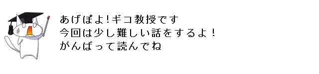 01_20120208205715_20120211092418.jpg