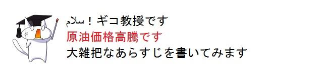 01_20120303110244.jpg