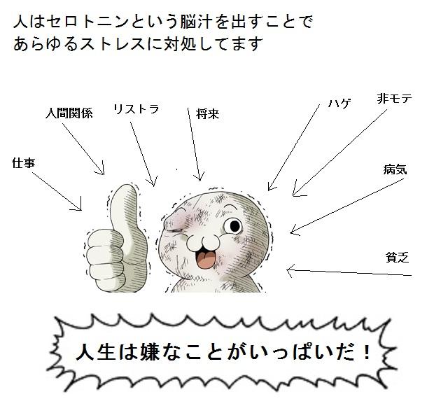 02_20120228125157.jpg