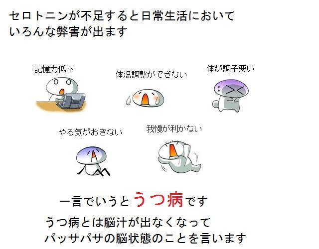 03_20120228130731.jpg