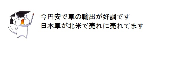03_201308010704095ad.jpg