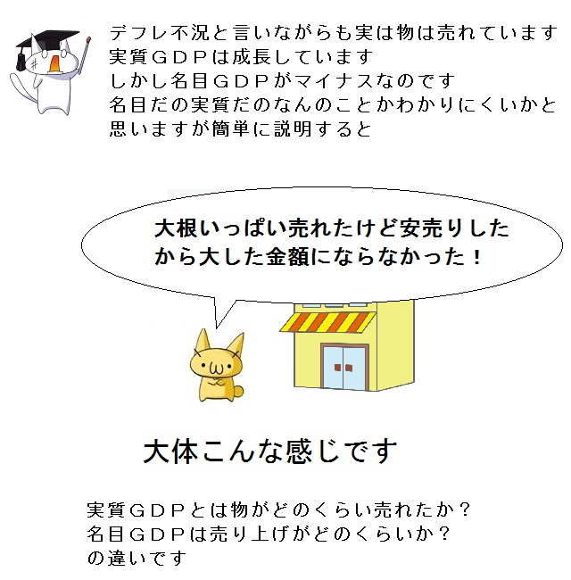 04_20120208233251.jpg