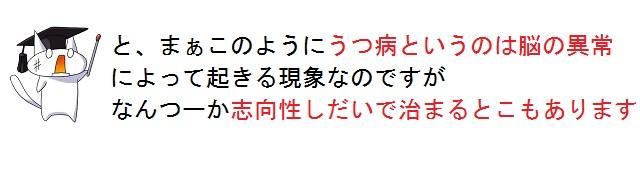 04_20120228131706.jpg