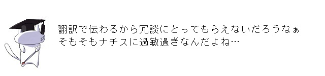 04_201308030723588ad.jpg