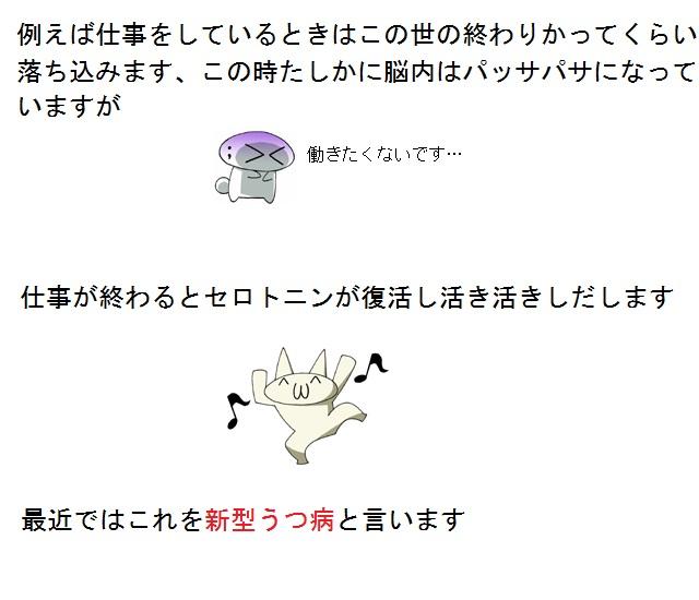 05_20120228132523.jpg