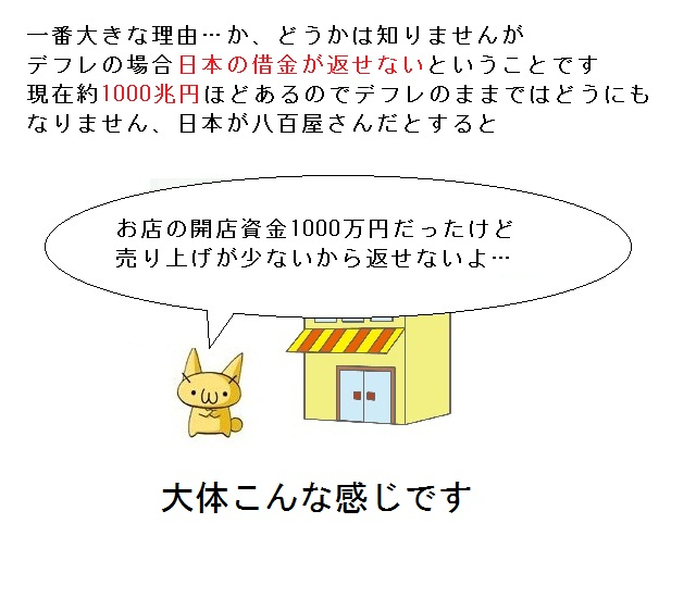 06_20120208235343.jpg