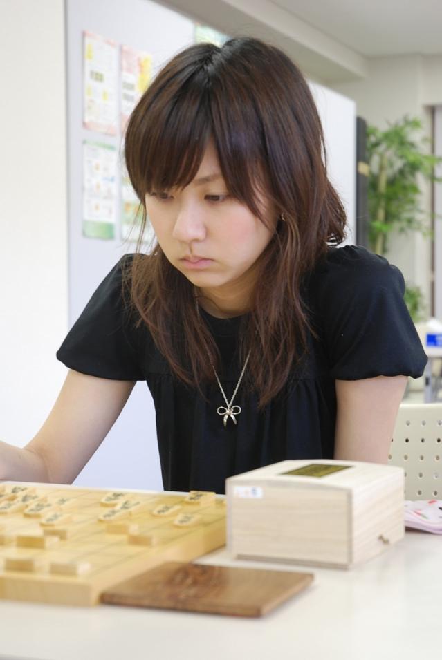 080525_suzuki.jpg