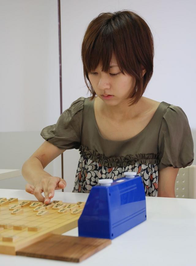 080915_suzuki_1.jpg