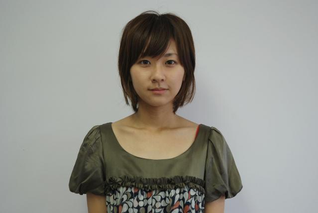 080915_suzuki_a.jpg