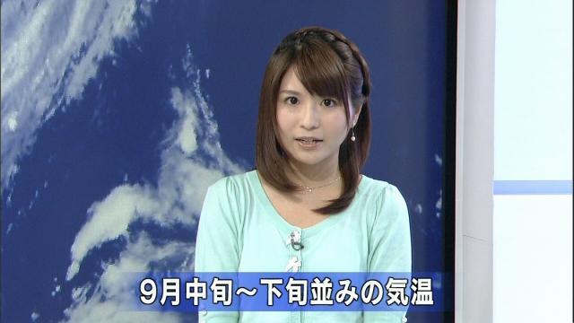 0820_mamiko_011.jpg