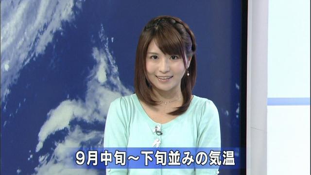 0820_mamiko_012.jpg