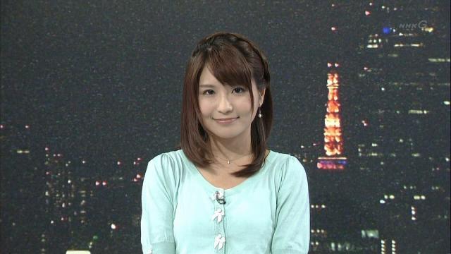 0820_mamiko_021.jpg
