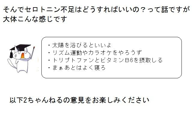 08_20120228140757.jpg