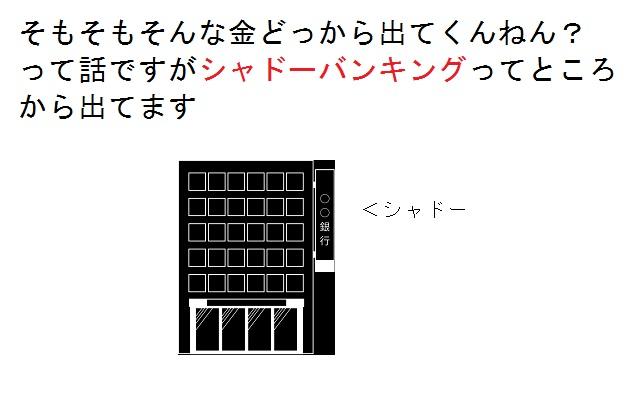 08_201308081048023f9.jpg