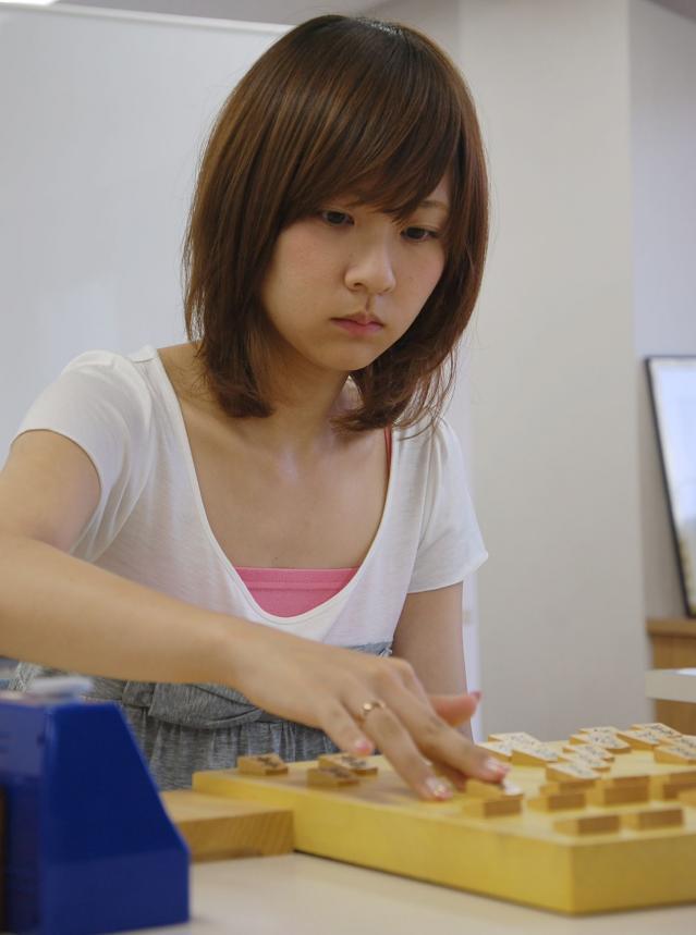 090923_suzuki-m_3.jpg