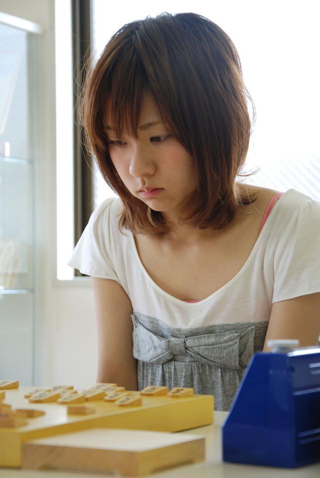 090923_suzuki_2.jpg