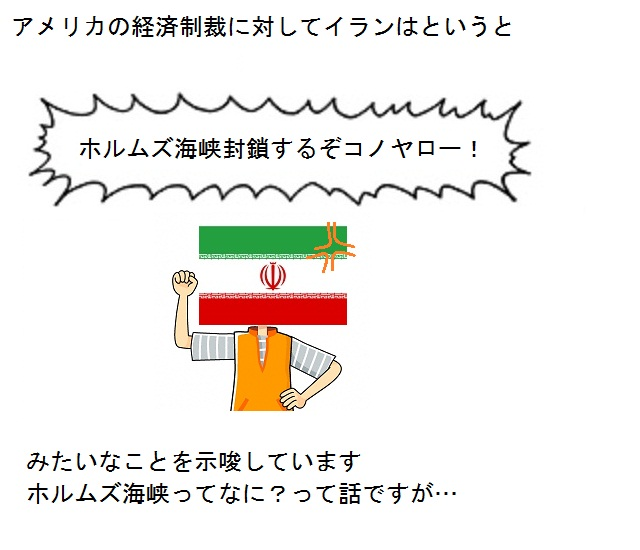 09_20120303140754.jpg