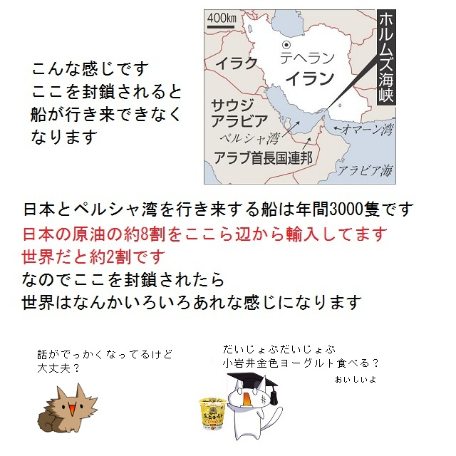 10_20120303165426.jpg