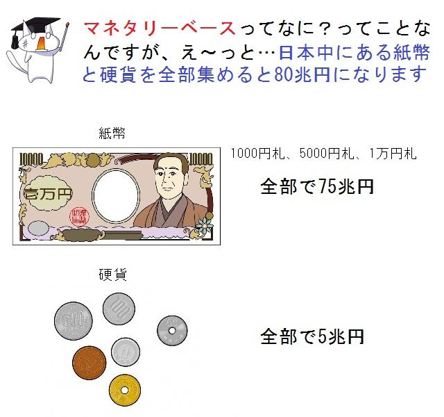 11_20120209153641.jpg