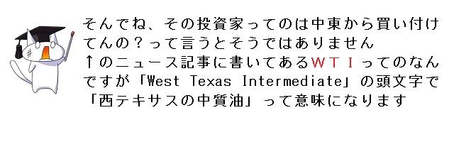 12_20120303181642.jpg