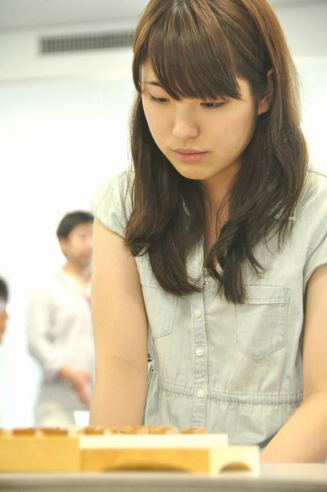 20100717_yamaguchi-e.jpg