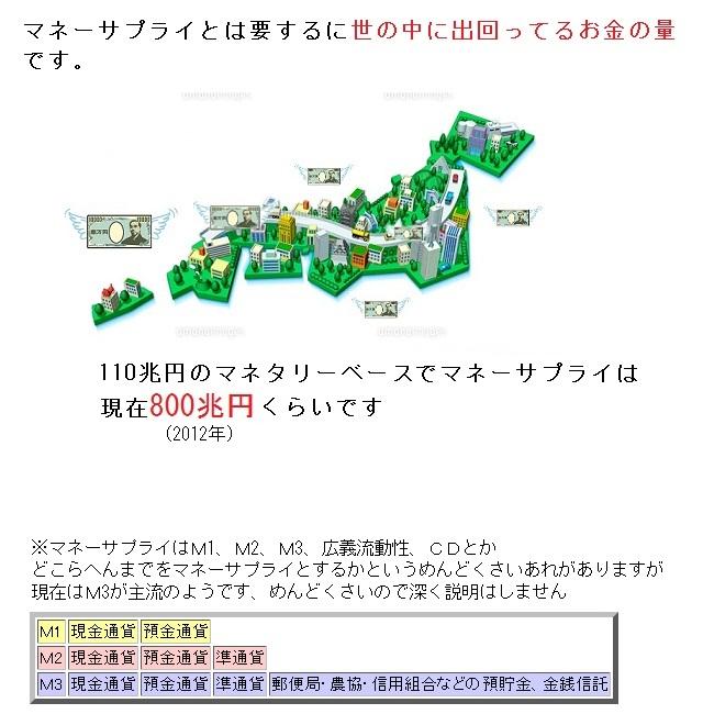 22_20120211051035.jpg