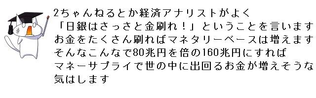 25_20120211080151.jpg