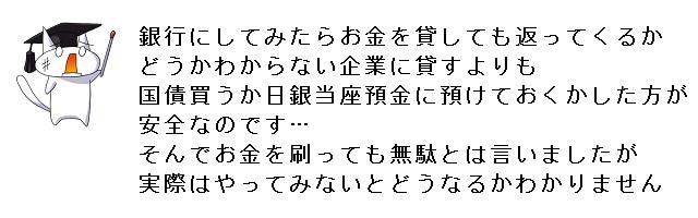 26_20120211082828.jpg
