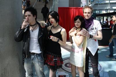 Anime_Expo_2011_image-31.jpg