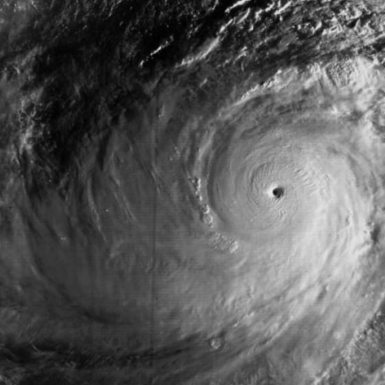 Typhoon_tip_peak.jpg