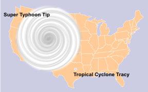 Typhoonsizes.jpg