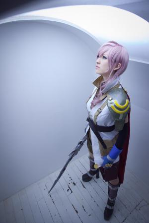 miri-lightning-02.jpg