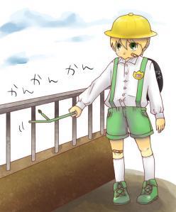 enjifuku.jpg