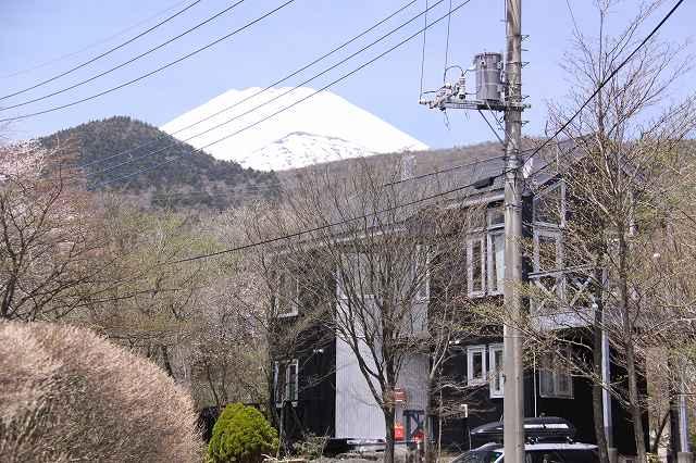 20100505