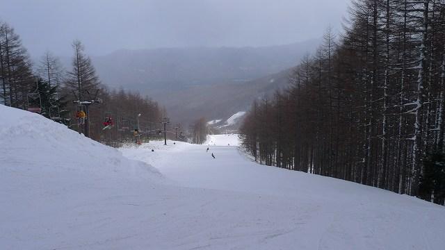 20091221