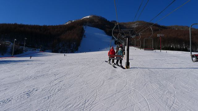 20100125