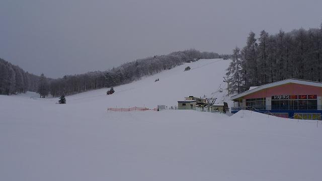 20100217
